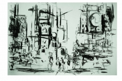 drawing-NYC-TED-2-Print